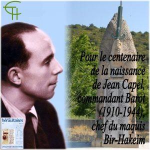 2010-40-27-pour-le-centenaire-de-la-naissance-de-jean-capel-commandant-barot-1910-1944