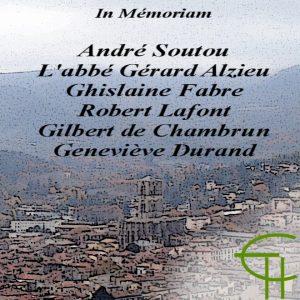 2010-40-28-in-memoriam-a-soutou-g-alzieu-g-fabre-r-lafont-g-de-chambrun-g-durand