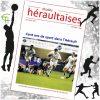 Revue Etudes Héraultaises 2010 Cent ans de sport dans l'Hérault