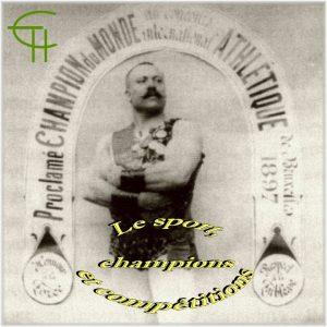 2010-b02-le-sport-champions-et-competitions