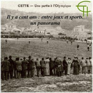 2010-b03-Il-y-a-cent-ans-entre-jeux-et-sports-un-panorama