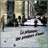 2010-b06-la-petanque-une-aventure-d-amis