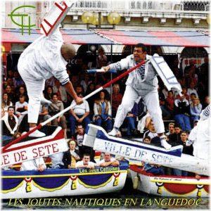 2010-b07-les-joutes-nautiques-en-languedoc