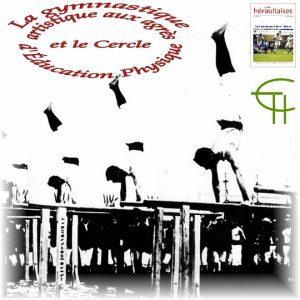 2010-b11-la-gymnastique-artistique-aux-agres-et-le-cercle-d-education-physique