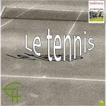 Le tennis : du jeu mondain au phénomène de société