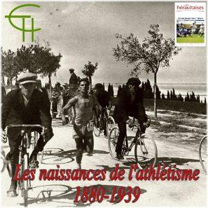 2010-b15-les-naissances-de-l-athletisme-1880-1939