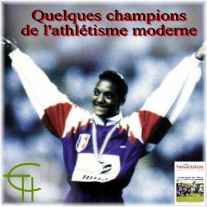 2010-b16-quelques-champions-de-l-athletisme-moderne