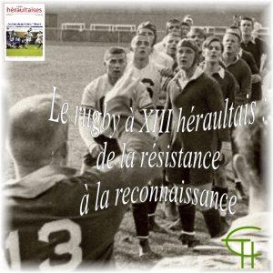 2010-b18-le-rugby-a-xiii-heraultais-de-la-resistance-a-la-reconnaissance