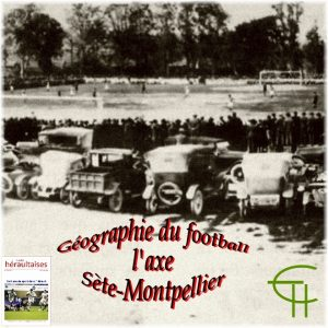 2010-b19-geographie-du-football-l-axe-sete-montpellier