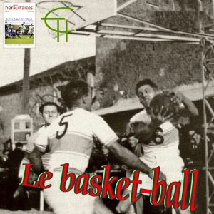 2010-b21-le-basket-ball