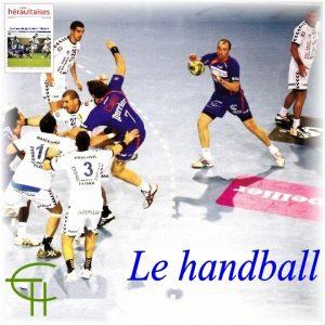 2010-b23-le-hand-ball