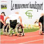 Le mouvement handisport