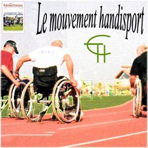 2010-b25-le-mouvement-handisport