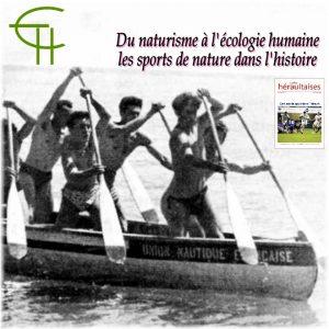 2010-b26-du-naturisme-a-l-ecologie-humaine-les-sports-de-nature-dans-l-histoire