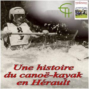 2010-b28-une-histoire-du-canoe-kayak-en-herault