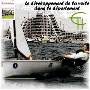 2010-b29-le-developpement-de-la-voile-dans-le-departement