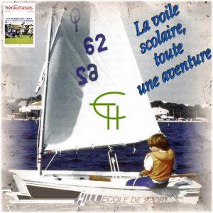 2010-b30-la-voile-scolaire-toute-une-aventure