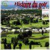 2010-b31-histoire-du-golf
