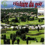 Histoire du golf