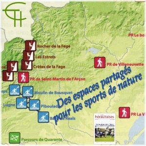 2010-b33-des-espaces-partages-pour-les-sports-de-nature