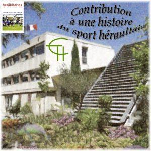 2010-b34-contribution-a-une-histoire-du-port-heraultais