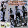 Fait et à faire : le point sur un programme d'histoire des sports dans l'Hérault
