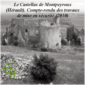 2011-41-05-le-castellas-de-montpeyroux-herault-compte-rendu-des-travaux-de-mise-en-securite-2010