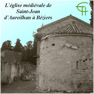 2011-41-06-l-eglise-medievale-de-saint-jean-d-aureilhan-a-beziers
