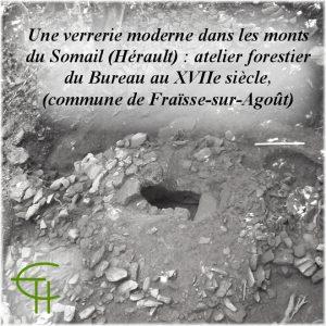 2011-41-08-une-verrerie-moderne-dans-les-monts-du-somail-herault-atelier-forestier-du-bureau-au-xviie-siecle