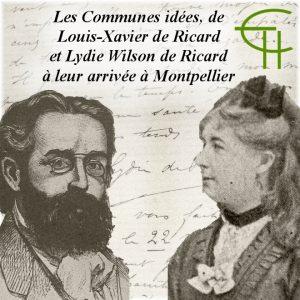 2011-41-11-les-communes-idees-de-louis-xavier-de-ricard-et-lydie-wilson-de-ricard-a-leur-arrivee-a-montpellier