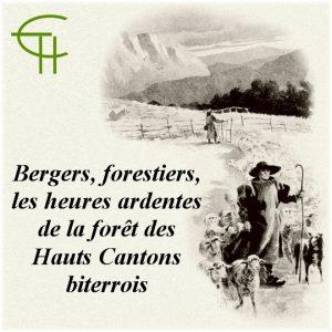 2011-41-12-bergers-forestiers-les-heures-ardentes-de-la-foret-des-hauts-cantons-biterrois