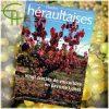 Revue Etudes Héraultaises 2011 Vingt siècles de viticulture en pays de Lunel