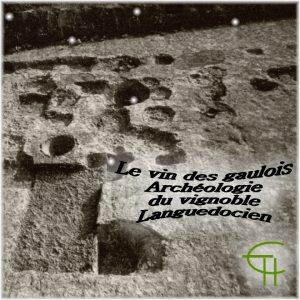 2011-b01-le-vin-des-gaulois-archeologie-du-vignoble-languedocien
