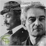 Louis Feuillade et Georges Rouquier. Filmer les vendanges en Pays de Lunel