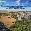 2012-42-01-les-monnaies-de-la-grotte-de-mounios-le-gros-herault-sur-le-plateau-de-larzac