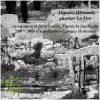 Minerve (Hérault), quartier Lo Mur : occupation et fortification d'après la fouille de 2007-2008 (Protohistoire – Époque moderne)