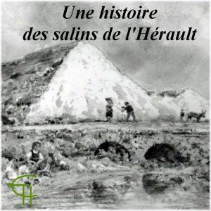 2012-42-06-une-histoire-des-salins-de-l-herault