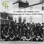 Le château de Cambous (Viols-en-Laval, Hérault) et les Compagnons de France (1940-1942)