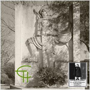 2012-42-10-les-chantiers-de-jeunesse-au-plan-des-quatre-seigneurs-a-montpellier-entre-1940-et-1943