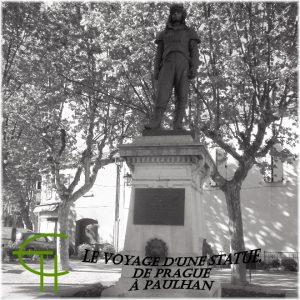 2012-42-11-le-voyage-d-une-statue-de-prague-a-paulhan