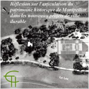 2012-42-12-reflexion-sur-l-articulation-du-patrimoine-historique-de-montpellier-dans-les-nouveaux-projets