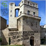 L'Entente Bibliophile de Montpellier (1935-2011)