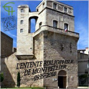 2012-42-15-l-entente-bibliophile-de-montpellier-1935-2011