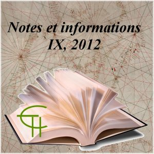 2012-42-20-notes-et-informations-ix-2012
