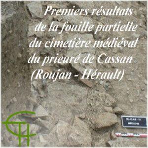 2013-43-01-premiers-resultats-de-la-fouille-partielle-du-cimetiere-medieval-du-prieure-de-cassan-roujan-herault