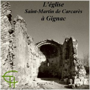2013-43-02-l-eglise-saint-martin-de-carcares-a-gignac