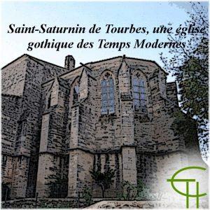 2013-43-03-saint-saturnin-de-tourbes-une-eglise-gothique-des-temps-modernes