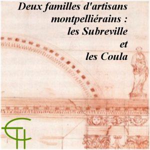 2013-43-06-deux-familles-d-artisans-montpellierains-les-subreville-et-les-coula