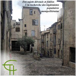 2013-43-09-des-sujets-devoues-et-fideles-a-la-recherche-des-legitimistes-populaires-montpellierains