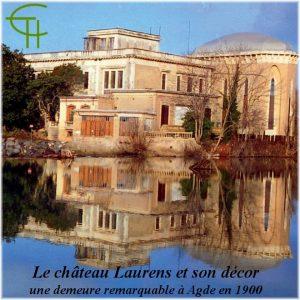 2013-43-10-le-chateau-laurens-et-son-decor-une-demeure-remarquable-a-agde-en-1900